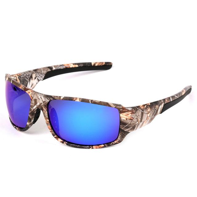 Outdoor Sunglasses