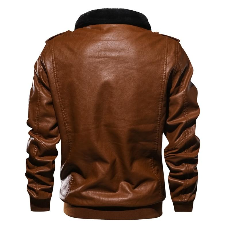 Outdoor Guerrilla Cherohala Biker Jacket