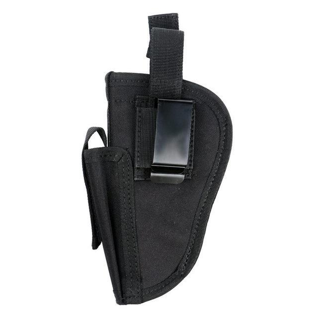 Hunting Tactical Gun Holster