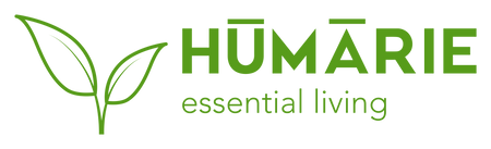 Humarie Essential Living