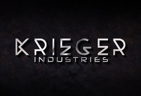 Krieger Tactical