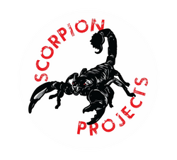 Scorpion Projects