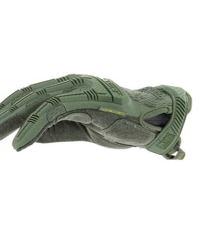 Mechanix Small Mechanix M-PACT - Olive Drab