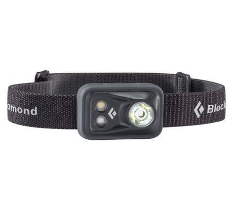Scorpion Projects Black Diamond COSMO Headlamp