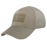 Scorpion Projects Condor Flex Tactical Cap