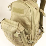 Scorpion Projects Condor Venture Pack