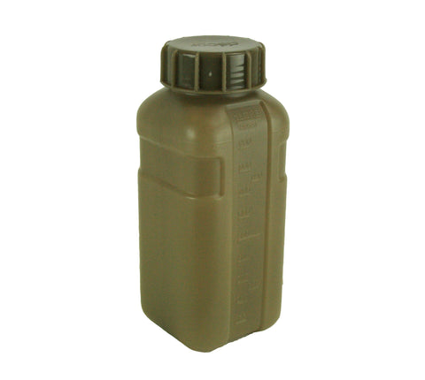 Scorpion Projects Decor 1 Litre Flask
