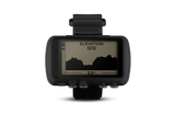 Scorpion Projects Garmin Fortrex 601 GPS