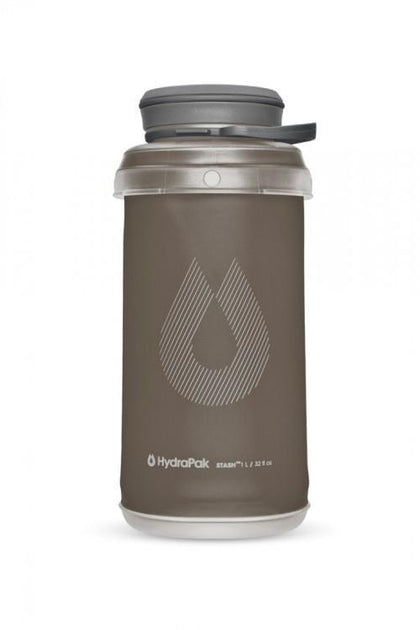 Scorpion Projects Hydrapak 1 Litre Stash Bottle