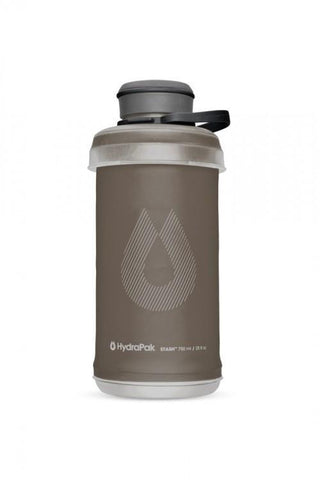Scorpion Projects Hydrapak 750ml Stash Bottle