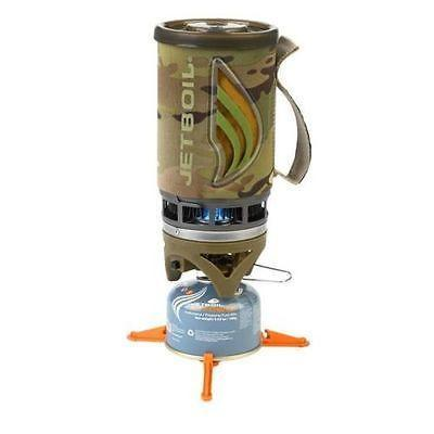 Scorpion Projects Jetboil Flash - Multicam