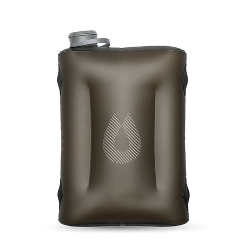 Scorpion Projects Mammoth Grey Hydrapak Water Storage 4 Litre