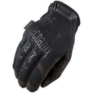 Scorpion Projects Mechanix Wear Original Tactical Glove