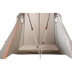 Scorpion Projects Nemo Spike 2 Person Hiking Tent