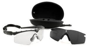 Scorpion Projects Oakley M-Frame 3.0 Array 2 Lens