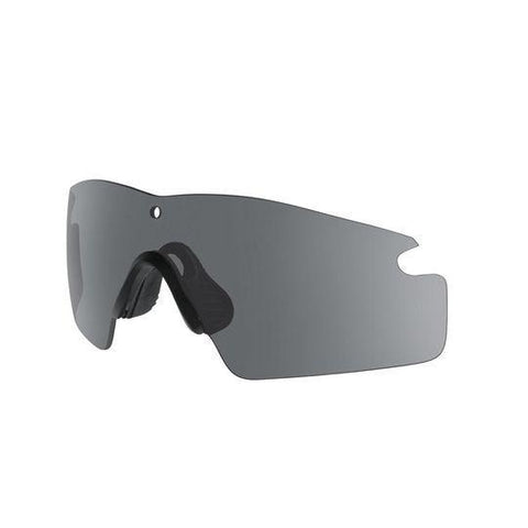 Scorpion Projects Oakley M Frame 3.0 Replacement Lens - Grey