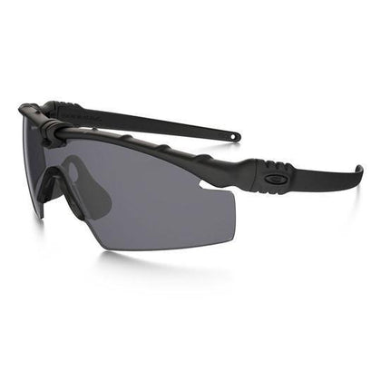 Scorpion Projects Oakley SI-Frame 3.0 - Black/Grey Lens