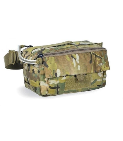 Scorpion Projects Tasmanian Tiger Small Medic Pouch - Multicam