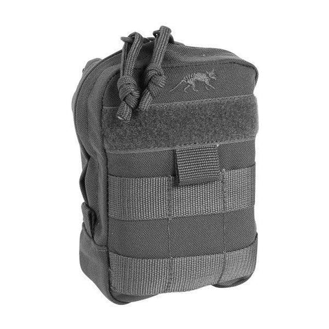 Scorpion Projects Tasmanian Tiger Tac Pouch 1 - Black