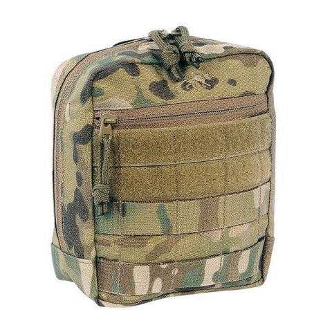 Scorpion Projects Tasmanian Tiger Tac Pouch 6 - Multicam