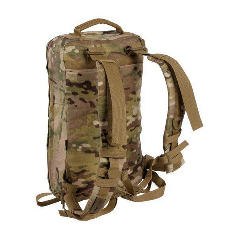 Scorpion Projects TT Medic Assault Pack MKIIS Multicam