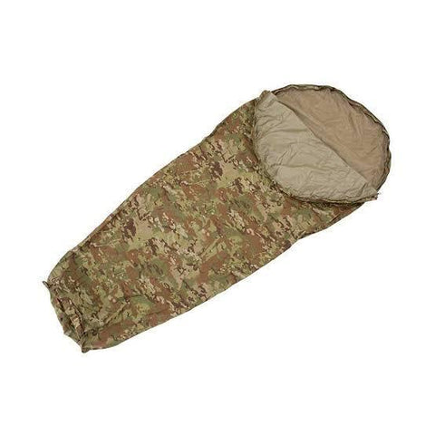 Scorpion Projects Valhalla Bivvy XL, Multicam
