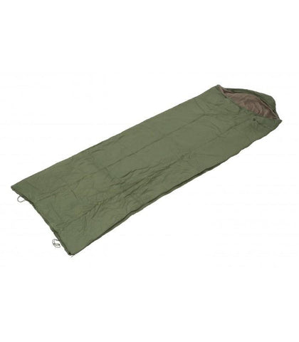 Scorpion Projects Valhalla Nightwalker Sleeping Bag