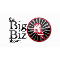 "Avigail Perl Founder of CupCare was Interviewed on BizTalkRadio's ""The Big Biz Show"""