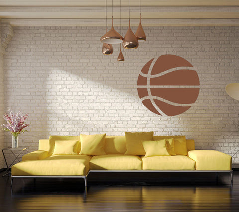 OnDecal Basketball