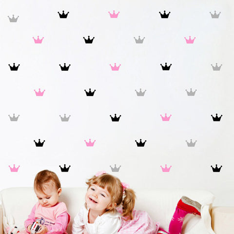OnDecal Crowns