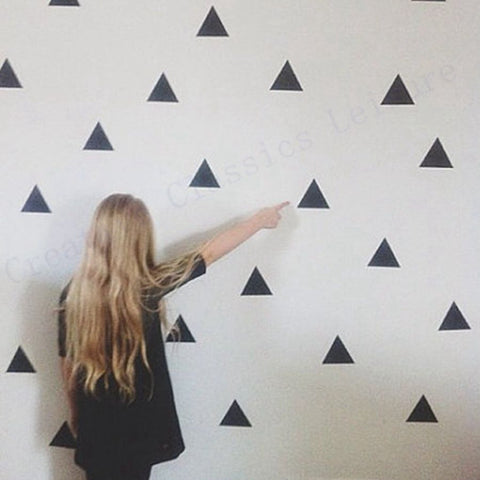 OnDecal Triangles