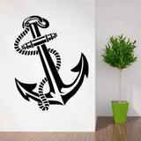 OnDecal Anchor