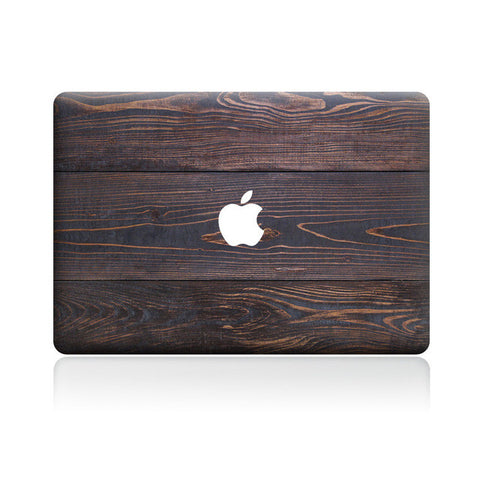 OnDecal Rosewood