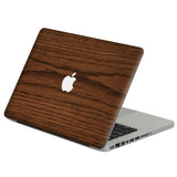 OnDecal Rose Wood