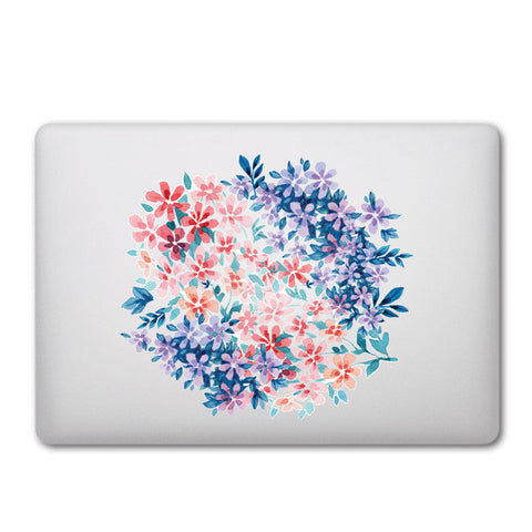 OnDecal Small Flowers