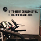 OnDecal Challenge You Motivation