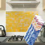 OnDecal Kitchen Decal Accessory