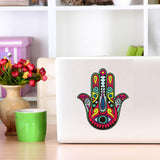 OnDecal Hamsa Hand Sticker