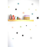 OnDecal Little Star Wall Decals