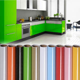 OnDecal Kitchen Cabinet Decals
