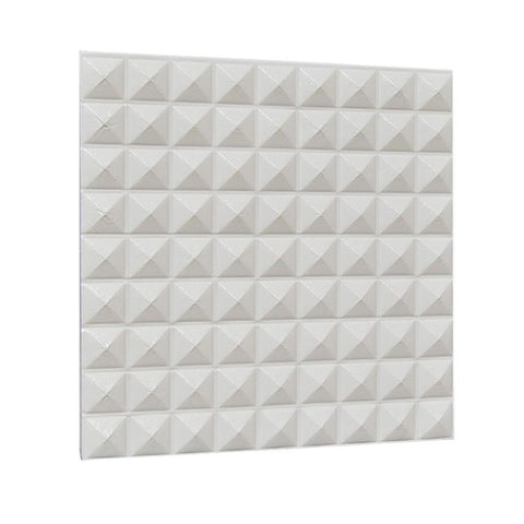 OnDecal Noise Reduction Wall Decals