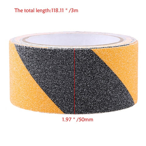 OnDecal Anti Slip Safety Tape