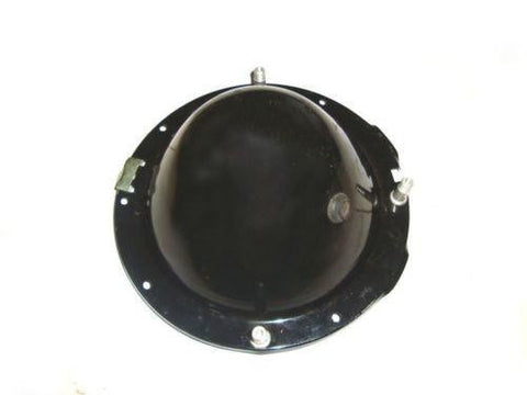 8 Inches Head Lamp Bucket Fits Vintage Morris Oxford 1950s Models available at Royal Spares
