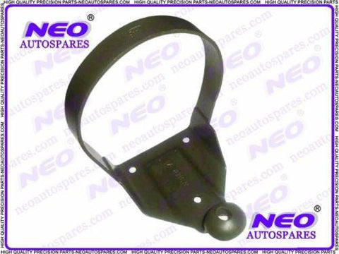 Brand New Head Lamp Light Bracket Fits Willys Ford MB GPW WW2 Jeeps available at Royal Spares