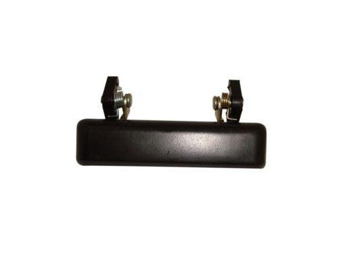 Locking Door Handle Fits Cars, Jeep, Lorry available at Royal Spares
