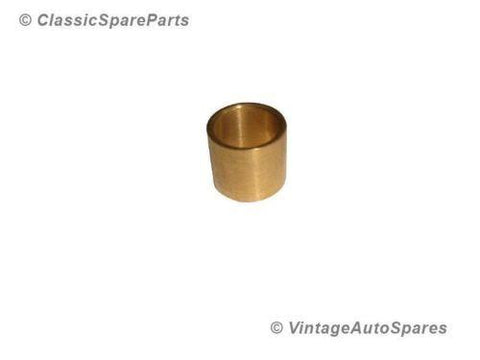 Rear Brake Pedal Bush With Brass Fits Vintage Lambretta Scooter available at Online at Royal Spares