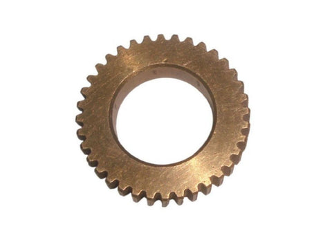 High Quality Product Metal Hardened Steel Rotary Table Gear 3 Inches available at Online at Royal Spares