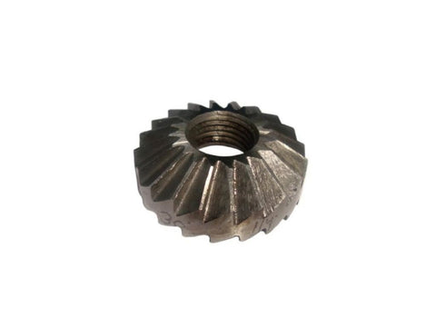 "Loose Valve Seat Cutter 1-1/4""  Hardened Steel Degrees:70"