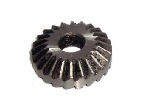 High Quality Valve Seat Cutter 1-7/16 Inches (36.5 Mm) Harden Steel 30 Degree available at Online at Royal Spares