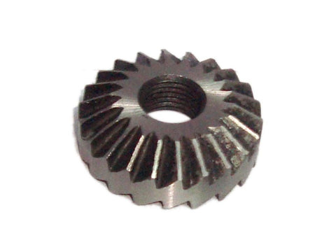 Best Quality Valve Seat Cutter 1-3/8 Inches Fits Vintage Cars And Motor Bikes